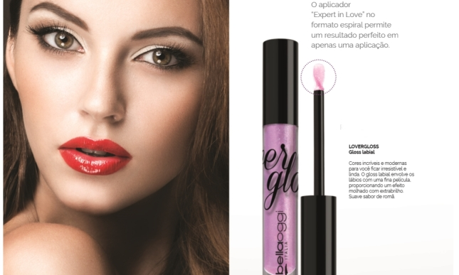 lovegloss