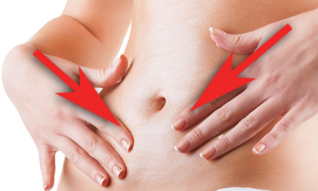 massagem-creme-hidratacao-barriga