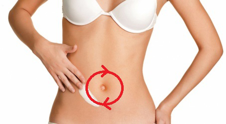 massagem-gel-redutor-gordura-localizada