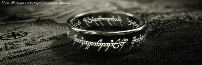 lord-of-the-rings-wallpaper1